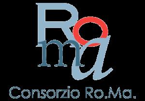 Consorzio Ro.Ma. Centro di Formazione accreditato Regione Lazioe e Campania